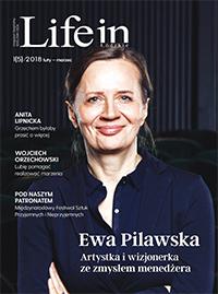 LifeIn nr(5) 1/2018