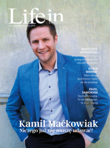 LifeInLodzkie-2018-02