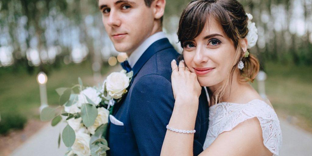 9b273584cb3121 Międzynarodowe Targi Ślubne Warsaw Wedding Days odbędą się w dniach 22-23  września 2018 w PTAK WARSAW EXPO, największym Centrum Targowo-Kongresowym w  ...