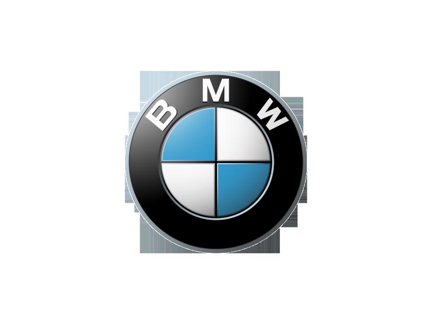 Idealny moment na nowe BMW - Life in Łódzkie