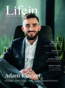 LifeIn nr(10) 6/2018
