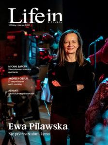 LifeIn nr(16) 6/2019
