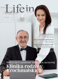 Lifein-19-v2-1