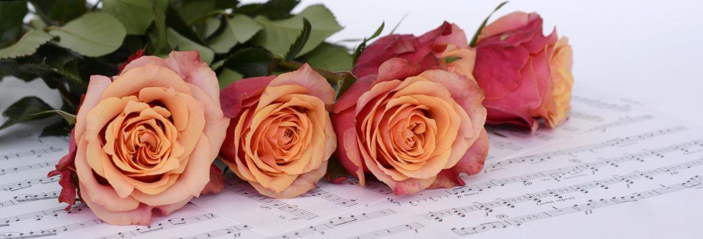 Kwiaty Na Rozne Okazje Life In Lodzkie